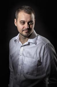 Andrey Reznichenko 17w
