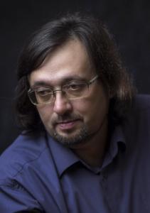 Voronov Alexander 2016w