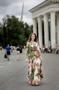 Vera Vanya VDNH 02