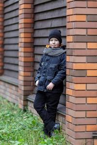 Malutini Vera Kolya 07