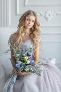 Angela Nevesta Svadebniy Photograph Alexander Voronov 03