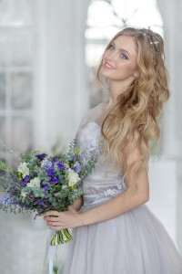 Angela Nevesta Svadebniy Photograph Alexander Voronov 18