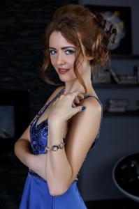 Nina Vera Studia Krossphoto 29