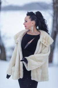 Marina Zima 31